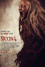 Siccin 4 (2018) WEB-DL 480p & 720p HD Movie Download