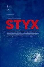 Styx (2018) WEB-DL 480p & 720p HD Movie Download Watch Online