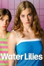 Water Lilies (2007) WEBRip 480p & 720p HD Movie Download