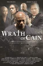 The Wrath of Cain (2010) BluRay 480p & 720p HD Movie Download