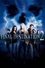 Final Destination 2 (2003) BluRay 480p & 720p Free HD Movie Download