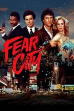Fear City (1984) BluRay 480p & 720p Free HD Movie Download