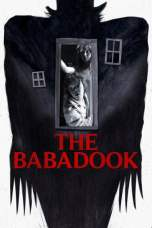 The Babadook (2014) BluRay 480p & 720p Free HD Movie Download