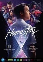 Homestay (2018) WEB-DL 480p & 720p Free HD Movie Download