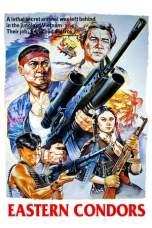 Eastern Condors (1987) BluRay 480p & 720p HD Movie Download