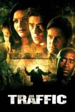 Traffic (2000) BluRay 480p & 720p Free HD Movie Download