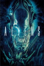 Aliens (1986) BluRay 480p & 720p Free HD Movie Download