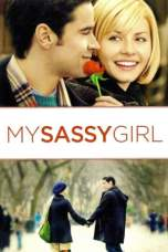 My Sassy Girl (2008) WEB-DL 480p & 720p HD Movie Download