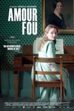 Amour Fou (2014) BluRay 480p & 720p Movie Download Watch Online