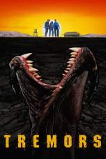 Tremors (1990) BluRay 480p & 720p Free HD Movie Download