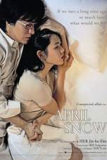 April Snow (2005) BluRay 480p & 720p HD Movie Download
