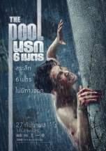 The Pool (2018) BluRay 480p & 720p Free HD Thai Movie Download