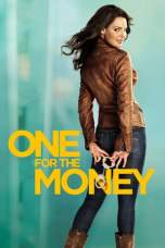 One for the Money (2012) BluRay 480p & 720p HD Movie Download
