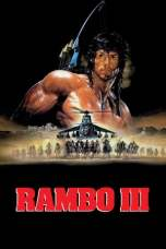 Rambo III (1988) BluRay 480p & 720p Free HD Movie Download