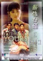 Faithfully Yours (1988) WEB-DL 480p & 720p Free HD Movie Download