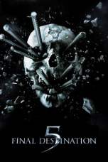 Final Destination 5 (2011) BluRay 480p & 720p Free HD Movie Download