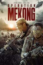 Operation Mekong (2016) BluRay 480p & 720p Chinese Movie Download
