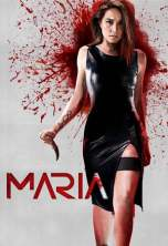 Maria (2019) WEB-DL 480p & 720p Free HD Movie Download