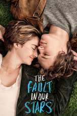 The Fault in Our Stars (2014) BluRay 480p & 720p Free Movie Download