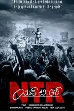 NTR: Kathanayakudu (2019) WEB-DL 480p & 720p HD Movie Download