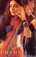 Chameli (2003) WEB-DL 480p & 720p Free HD Hindi Movie Download