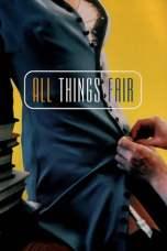 All Things Fair (1995) DVDRip 480p & 720p Free HD Movie Download