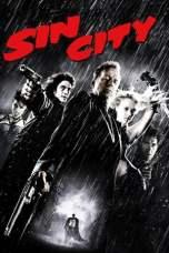 Sin City (2005) BluRay 480p & 720p Free HD Movie Download