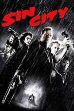 Sin City (2005) BluRay 480p & 720p Free HD Movie Download