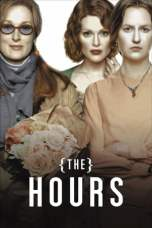 The Hours (2002) BluRay 480p & 720p Free HD Movie Download