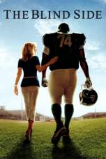 The Blind Side (2009) BluRay 480p & 720p Free HD Movie Download
