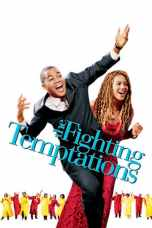 The Fighting Temptations (2003) DVDRip 480p & 720p Movie Download