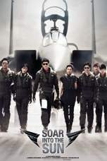 R2B: Return to Base (2012) BluRay 480p & 720p Free Movie Download