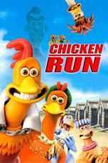 Chicken Run (2000) BluRay 480p & 720p Free HD Movie Download