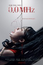 0.0 Mhz (2019) BluRay 480p & 720p Korean Movie Download Sub Indo