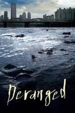 Deranged (2012) BluRay 480p & 720p Free HD Movie Download