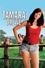 Tamara Drewe (2010) BluRay 480p & 720p Free HD Movie Download