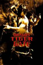 Dragon Tiger Gate (2006) BluRay 480p & 720p Free HD Movie Download