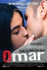Omar (2013) BluRay 480p & 720p Free HD Movie Download Sub Indo