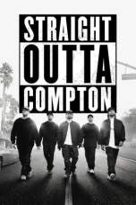 Straight Outta Compton (2015) BluRay 480p & 720p Free HD Movie Download