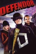 Defendor (2009) BluRay 480p & 720p Free HD Movie Download