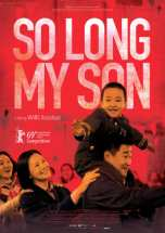 So Long, My Son (2019) WEB-DL 480p & 720p Free HD Movie Download