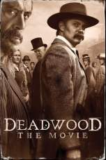 Deadwood: The Movie (2019) BluRay 480p & 720p Free Movie Download