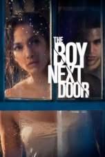 The Boy Next Door (2015) BluRay 480p & 720p Free HD Movie Download