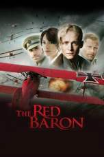The Red Baron (2008) BluRay 480p & 720p Free HD Movie Download