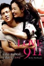 Love 911 (2012) BluRay 480p & 720p Free HD Movie Download
