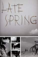 Late Spring (1949) BluRay 480p & 720p Free HD Movie Download