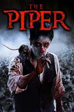 The Piper (2015) HDRip 480p & 720p Free HD Movie Download