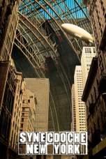 Synecdoche, New York (2008) BluRay 480p & 720p Free HD Movie Download