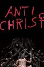 Antichrist (2009) BluRay 480p & 720p Free HD Movie Download