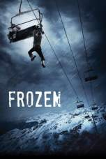 Frozen (2010) BluRay 480p & 720p Free HD Movie Download